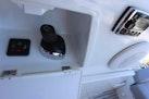 Beneteau-49 GT 2014 -Key Biscayne-Florida-United States-Cockpit Controls-918810   Thumbnail