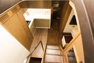 Beneteau-49 GT 2014 -Key Biscayne-Florida-United States-Stairs to Lower Salon-918816   Thumbnail