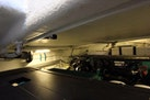 Beneteau-49 GT 2014 -Key Biscayne-Florida-United States-Engine Room-918826   Thumbnail