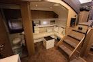 Beneteau-49 GT 2014 -Key Biscayne-Florida-United States-Lower Salon-918817   Thumbnail