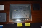 PerMare-Amer 92 2010-Lady H Sanremo-Italy-Systems Indicator Board-923777 | Thumbnail