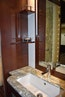 PerMare-Amer 92 2010-Lady H Sanremo-Italy-Guest Cabin Head-923801 | Thumbnail
