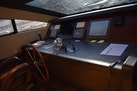 PerMare-Amer 92 2010-Lady H Sanremo-Italy-Helm Station-923776 | Thumbnail