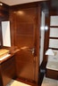 PerMare-Amer 92 2010-Lady H Sanremo-Italy-Owners Cabin Hanging Locker-923785 | Thumbnail