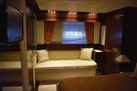 PerMare-Amer 92 2010-Lady H Sanremo-Italy-Owners Cabin Settee-923784 | Thumbnail