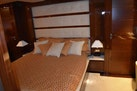 PerMare-Amer 92 2010-Lady H Sanremo-Italy-Owners Cabin-923787 | Thumbnail