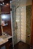 PerMare-Amer 92 2010-Lady H Sanremo-Italy-Guest Cabin Shower-923796 | Thumbnail