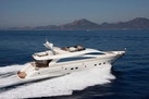 PerMare-Amer 92 2010-Lady H Sanremo-Italy-Profile-923770 | Thumbnail