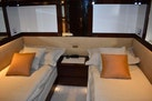 PerMare-Amer 92 2010-Lady H Sanremo-Italy-Guest Cabin-923794 | Thumbnail