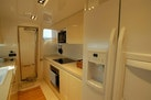 PerMare-Amer 92 2010-Lady H Sanremo-Italy-Galley-923780 | Thumbnail