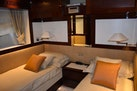 PerMare-Amer 92 2010-Lady H Sanremo-Italy-Guest Cabin-923793 | Thumbnail
