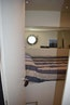 PerMare-Amer 92 2010-Lady H Sanremo-Italy-Guest Cabin-923799 | Thumbnail