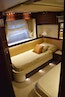 PerMare-Amer 92 2010-Lady H Sanremo-Italy-Guest Cabin-923792 | Thumbnail