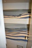 PerMare-Amer 92 2010-Lady H Sanremo-Italy-Guest Cabin-923798 | Thumbnail