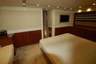 PerMare-Amer 92 2009-Elenoire ll Sanremo Florida-Italy-Master Cabin-923819 | Thumbnail