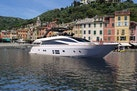 PerMare-Amer 94 Twin 2021 -Sanremo-Italy-Starboard View-1194179 | Thumbnail