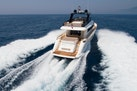 PerMare-Amer 94 Twin 2021 -Sanremo-Italy-Stern Running View-1194178 | Thumbnail