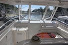 Everglades-35 LX NEW POWER 2010 -Delray Beach-Florida-United States-Cabin Entry-923990 | Thumbnail