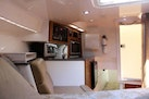 Everglades-35 LX NEW POWER 2010 -Delray Beach-Florida-United States-Galley-923994 | Thumbnail