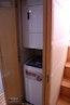 Bertram-54 Convertible 2000-Reel Healin Lighthouse Point-Florida-United States-Washer / Dryer-1065933 | Thumbnail
