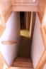 Bertram-54 Convertible 2000-Reel Healin Lighthouse Point-Florida-United States-Hallway-1065932 | Thumbnail