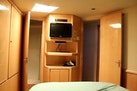 Bertram-54 Convertible 2000-Reel Healin Lighthouse Point-Florida-United States-Master TV-1065935 | Thumbnail