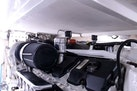 Bertram-54 Convertible 2000-Reel Healin Lighthouse Point-Florida-United States-Engine Room ll-1065942 | Thumbnail