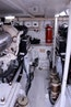 Bertram-54 Convertible 2000-Reel Healin Lighthouse Point-Florida-United States-Engine Room l-1065941 | Thumbnail