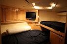Bertram-54 Convertible 2000-Reel Healin Lighthouse Point-Florida-United States-VIP Stateroom-1065938 | Thumbnail