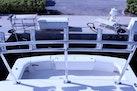 Bertram-54 Convertible 2000-Reel Healin Lighthouse Point-Florida-United States-Rocket Launchers-1065928 | Thumbnail