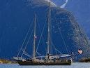 Custom-John Walsh Expedition Schooner 1988-Quest Ft. Lauderdale-Florida-United States-924100 | Thumbnail