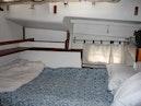 Custom-John Walsh Expedition Schooner 1988-Quest Ft. Lauderdale-Florida-United States-Master Berth-924073 | Thumbnail