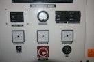 Custom-John Walsh Expedition Schooner 1988-Quest Ft. Lauderdale-Florida-United States-ER DC Distribution Panel-924080 | Thumbnail