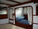 Custom-John Walsh Expedition Schooner 1988-Quest Ft. Lauderdale-Florida-United States-Main Salon-924070 | Thumbnail