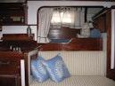 Custom-John Walsh Expedition Schooner 1988-Quest Ft. Lauderdale-Florida-United States-Main Salon Wet Bar-924071 | Thumbnail