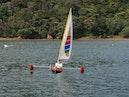 Custom-John Walsh Expedition Schooner 1988-Quest Ft. Lauderdale-Florida-United States-Kayak Sailing-924103 | Thumbnail