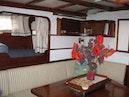 Custom-John Walsh Expedition Schooner 1988-Quest Ft. Lauderdale-Florida-United States-Main Salon-924069 | Thumbnail