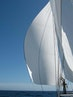 Custom-John Walsh Expedition Schooner 1988-Quest Ft. Lauderdale-Florida-United States-Asymetrical-924095 | Thumbnail