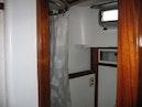 Custom-John Walsh Expedition Schooner 1988-Quest Ft. Lauderdale-Florida-United States-Master Head-924075 | Thumbnail