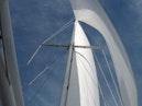 Custom-John Walsh Expedition Schooner 1988-Quest Ft. Lauderdale-Florida-United States-At Sail-924094 | Thumbnail
