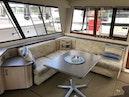 Bayliner-4788 Pilothouse 1995-RC Voyager Seattle-Washington-United States-Salon Aft Stbd-930589 | Thumbnail