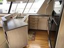 Bayliner-4788 Pilothouse 1995-RC Voyager Seattle-Washington-United States-Galley-930587 | Thumbnail