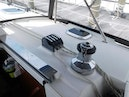 Hunter-41 DS 2011-Explorer Cocoa-Florida-United States-Spinlocks/Winch Starboard-925680   Thumbnail