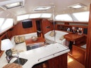 Hunter-41 DS 2011-Explorer Cocoa-Florida-United States-Galley-925683   Thumbnail