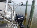 Hunter-41 DS 2011-Explorer Cocoa-Florida-United States-Outboard-925676   Thumbnail