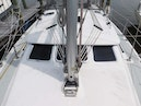 Hunter-41 DS 2011-Explorer Cocoa-Florida-United States-Foredeck-925669   Thumbnail