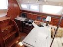 Hunter-41 DS 2011-Explorer Cocoa-Florida-United States-Companionway-925687   Thumbnail