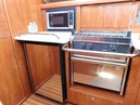 Hunter-41 DS 2011-Explorer Cocoa-Florida-United States-Galley Appliances-925688   Thumbnail