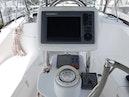 Hunter-41 DS 2011-Explorer Cocoa-Florida-United States-Electronics-925677   Thumbnail