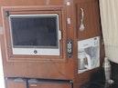 Carver-38 Super Sport 2007-Amazed Wildwood-New Jersey-United States-928140 | Thumbnail